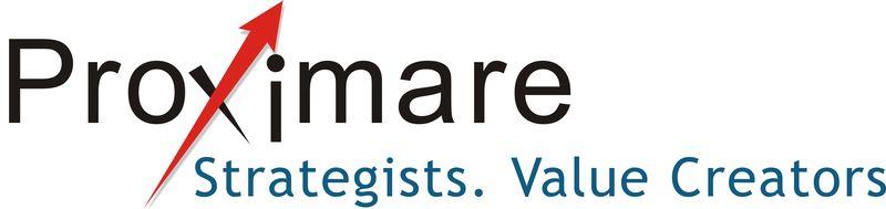 Proximare logo-2006-August
